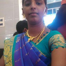 Mohan Nisha