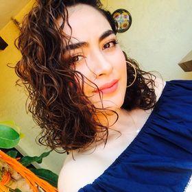 Yosseline Garcia