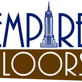 Empire Floors EF