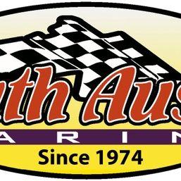 South Austin Marine