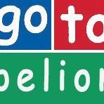 Gotopelion Pelion