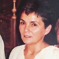 Bizu Mariana