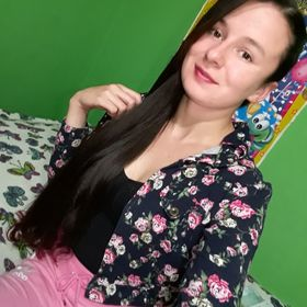 Angie Espinosa