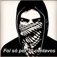 Jairo Morais