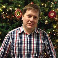 Алексей Метла