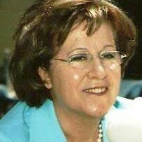 Maria Isabel Nobre