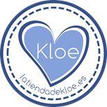 La tienda de Kloe