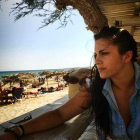 Lena Stergiou
