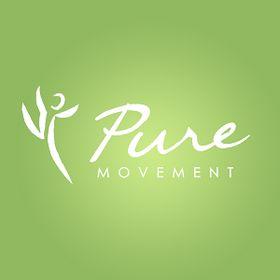 Pure Movement Pilates