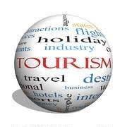 «AMAR Viajar» ТурФирма в Португалии