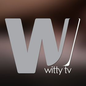 video da witty tv