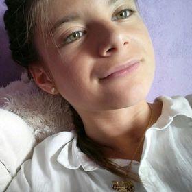 Manon Legoupil