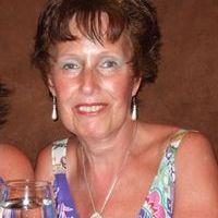 Janet Dayman
