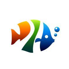 Fish Tank Nation