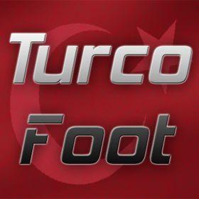 TurcoFoot