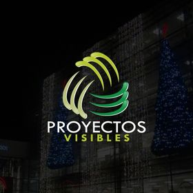 ProyectosVisibles