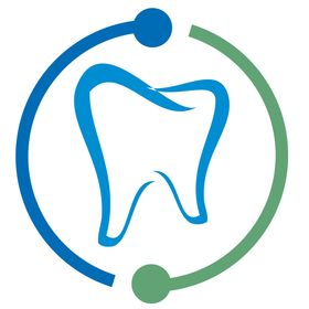 East Side Dental