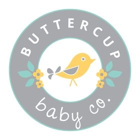 buttercup-baby-co.myshopify.com