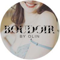 Boudoir By Olin