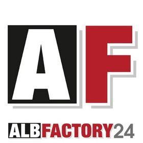 ALBFACTORY24