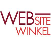 Websitewinkel