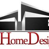 MyHomedesigner.com Ltd