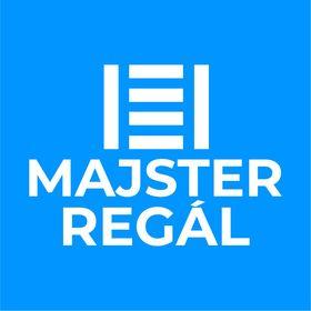 Majster Regal