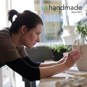 UK Handmade