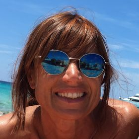 Claudia Valbonesi