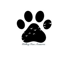 Walking Paws Accessories