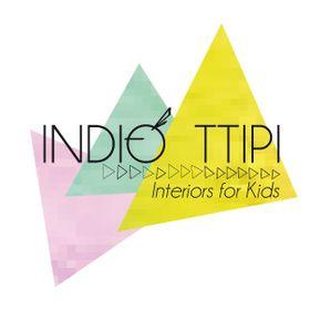 Indio Ttipi