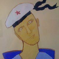 Ivan Permin