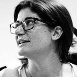 Sara Andreazzoli