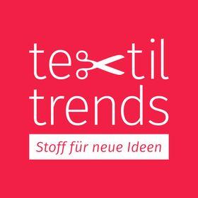 Textil Trends
