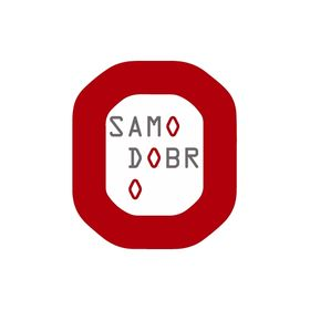 SAMODOBRO