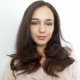 Alexandra Vilceanu
