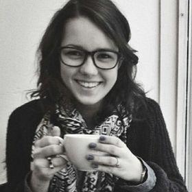 Isabell Kristine Østbu