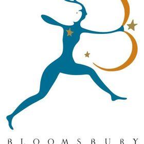 Bloomsbury India