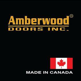 Amberwood Doors Inc.