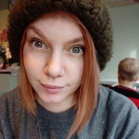 Milla Jannesdóttir