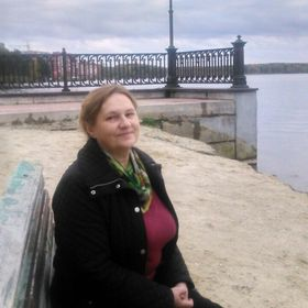 Румянцева Татьяна Федоровна