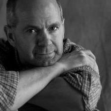 Wayne Moran Travel Photographer | Teacher | Blogger Influencer