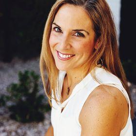 Mandy Housenick