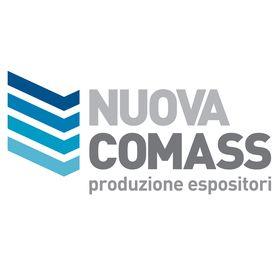 Nuova Comass Srl