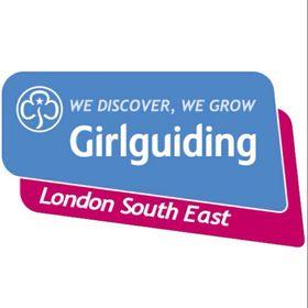 Girlguiding London South East