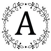 Appleberry Press Wedding Stationery