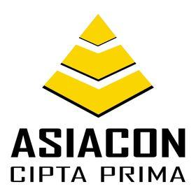 Asiacon Cipta Prima