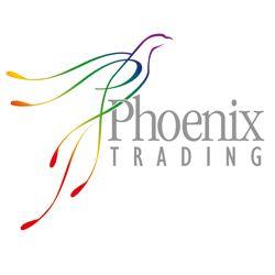 Phoenix Trading ANZ