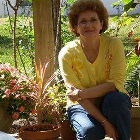 Violeta Horhoianu