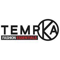 44c6866ffdd Tempka Carré-Sénart (carrsnart) sur Pinterest